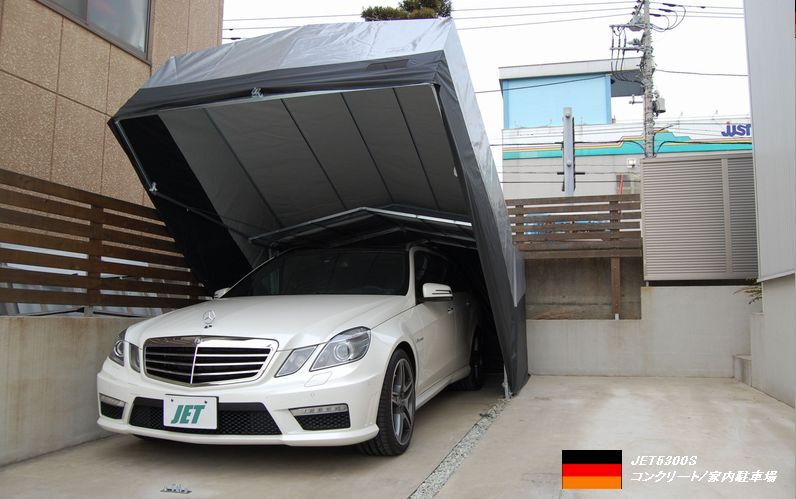 W212 AMG E63    Station Wagon
